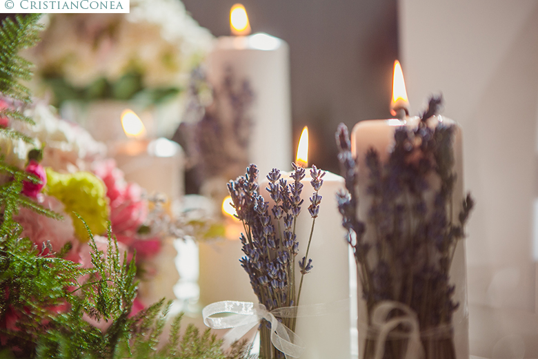 fotografii nunta targu jiu © cristian conea (84)