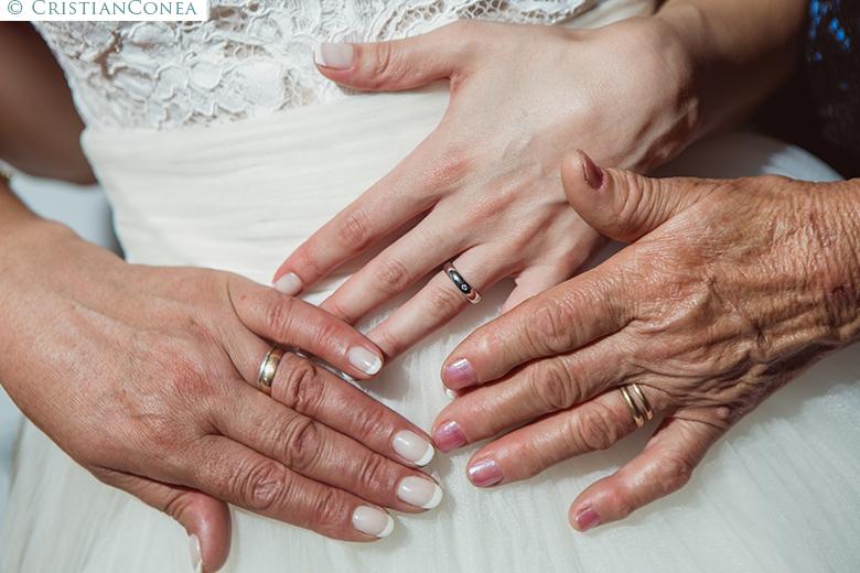 fotografii nunta targu jiu © cristian conea (89)