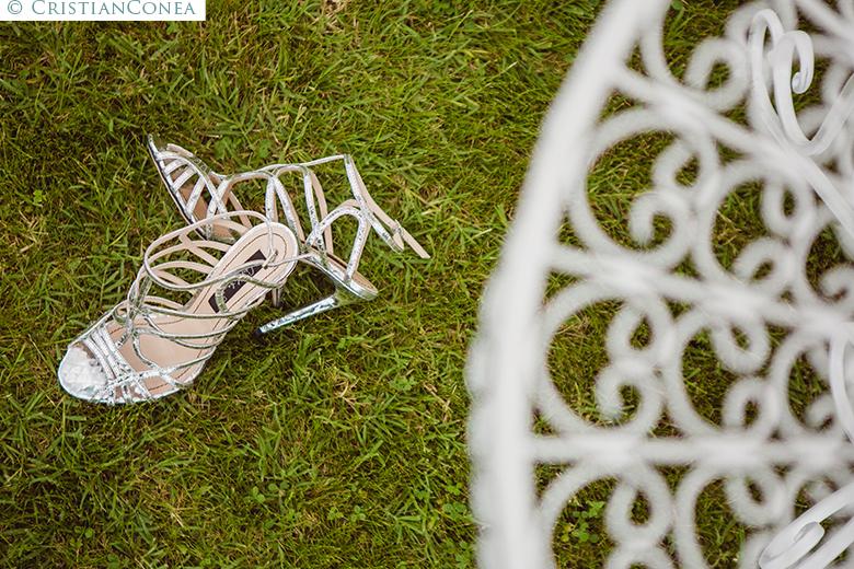 fotografii nunta targu jiu © cristian conea (9)