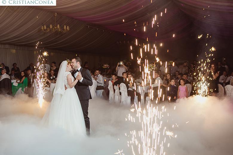 fotografii nunta targu jiu © cristian conea (90)