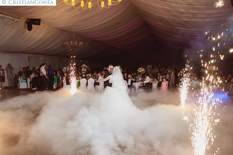 fotografii nunta targu jiu © cristian conea (91)