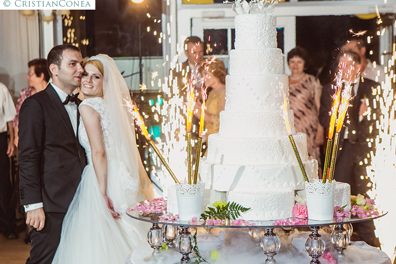 fotografii nunta targu jiu © cristian conea (95)