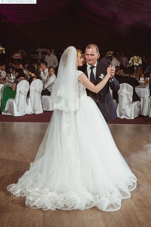 fotografii nunta targu jiu © cristian conea (96)