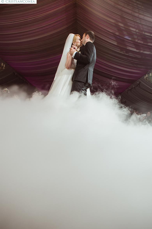 fotografii nunta targu jiu © cristian conea (98)