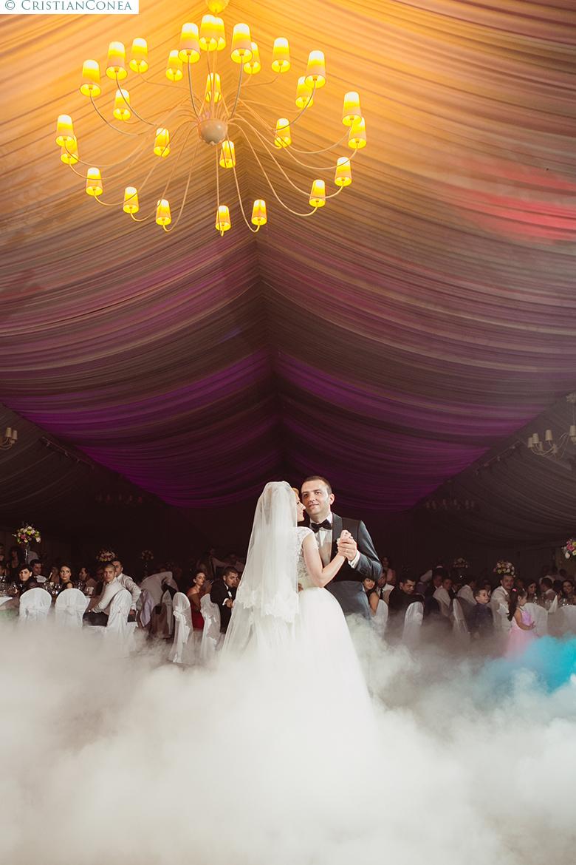 fotografii nunta targu jiu © cristian conea (99)