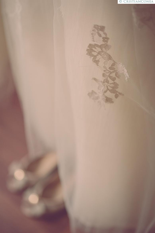 fotografii nunta craiova © cristian conea (11)