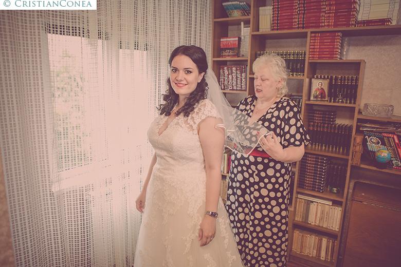 fotografii nunta craiova © cristian conea (13)