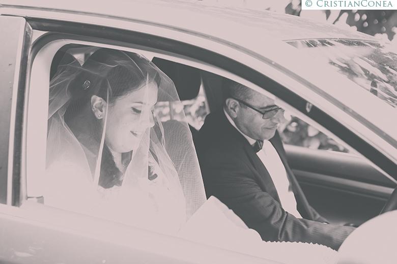 fotografii nunta craiova © cristian conea (15)