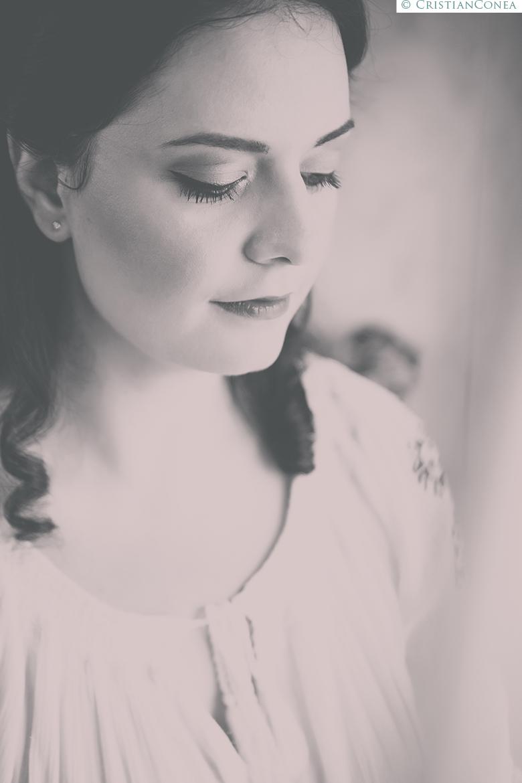 fotografii nunta craiova © cristian conea (2)