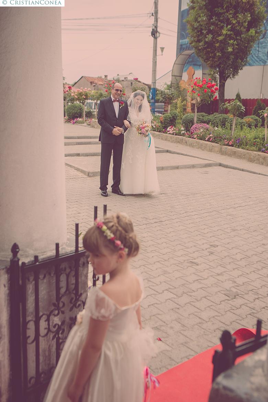 fotografii nunta craiova © cristian conea (21)