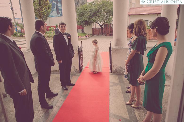 fotografii nunta craiova © cristian conea (22)
