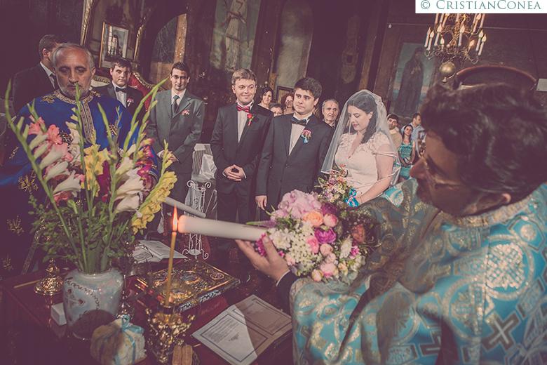 fotografii nunta craiova © cristian conea (28)