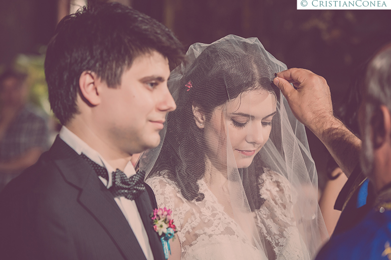 fotografii nunta craiova © cristian conea (31)