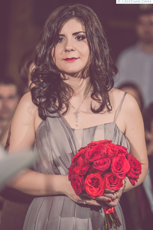 fotografii nunta craiova © cristian conea (33)