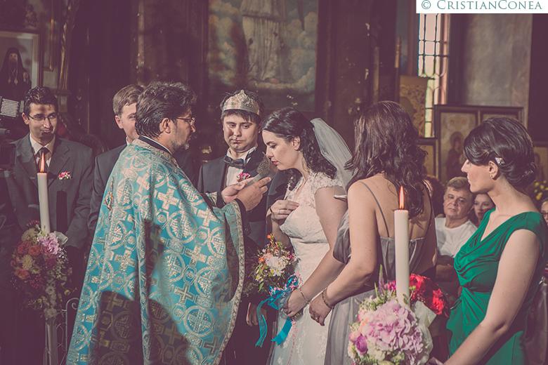 fotografii nunta craiova © cristian conea (36)