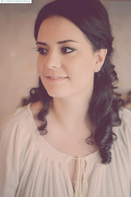 fotografii nunta craiova © cristian conea (4)