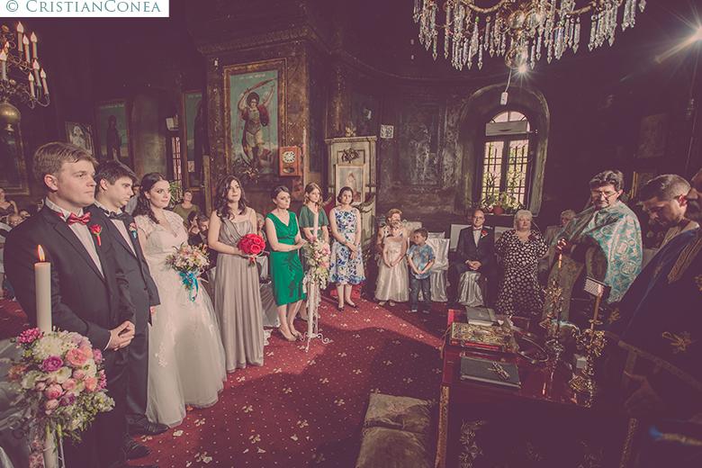 fotografii nunta craiova © cristian conea (44)