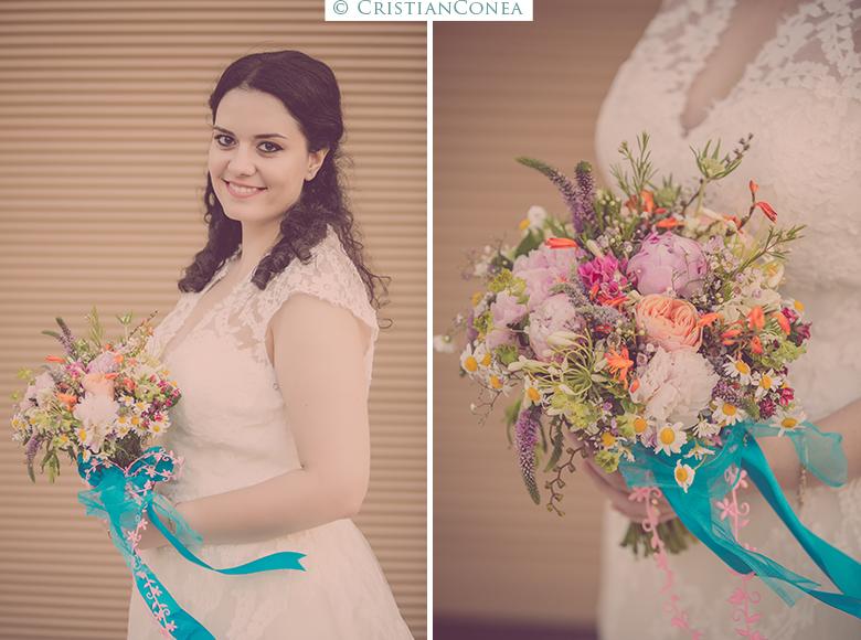 fotografii nunta craiova © cristian conea (49)