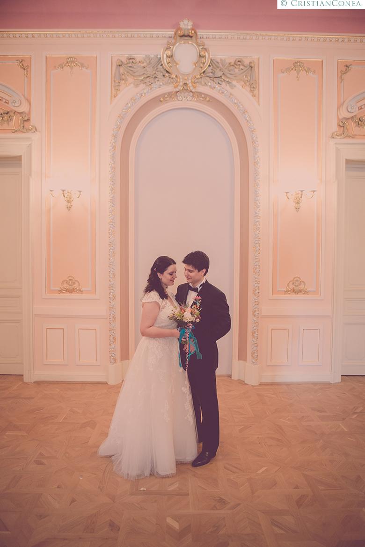 fotografii nunta craiova © cristian conea (50)