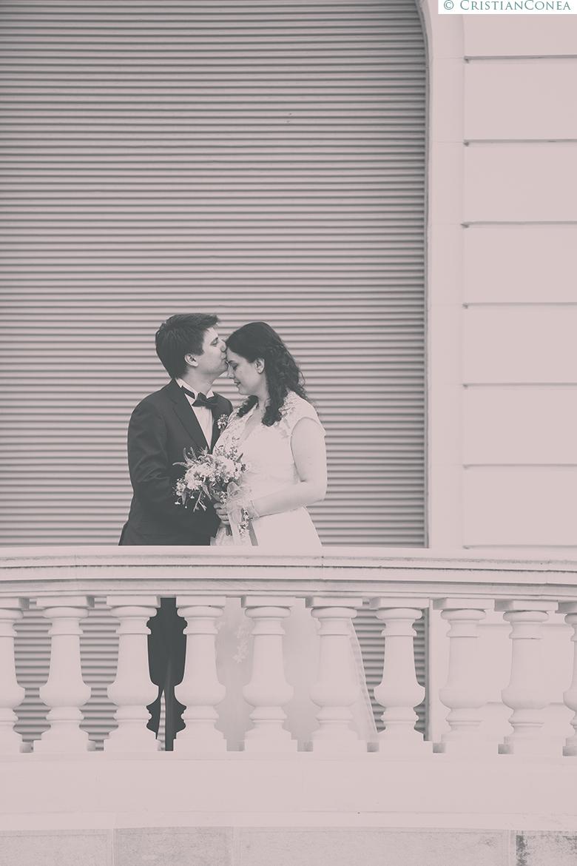 fotografii nunta craiova © cristian conea (53)