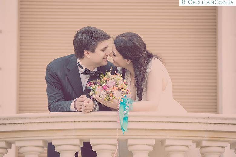 fotografii nunta craiova © cristian conea (54)