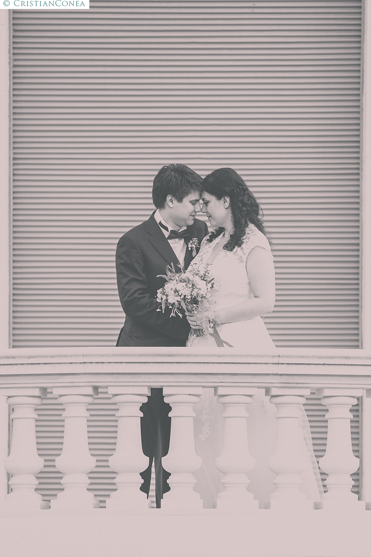 fotografii nunta craiova © cristian conea (57)