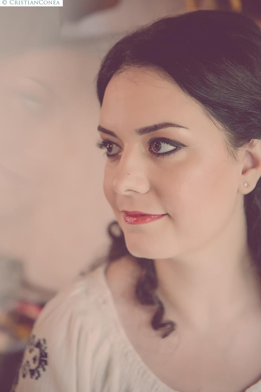 fotografii nunta craiova © cristian conea (6)