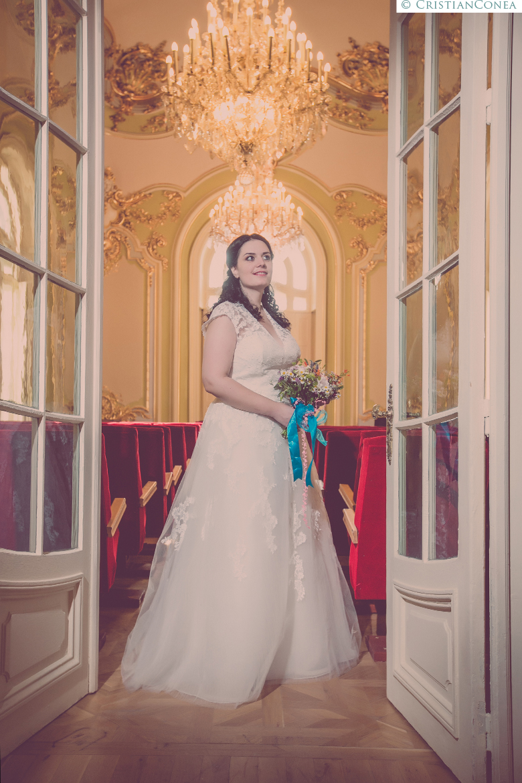 fotografii nunta craiova © cristian conea (60)
