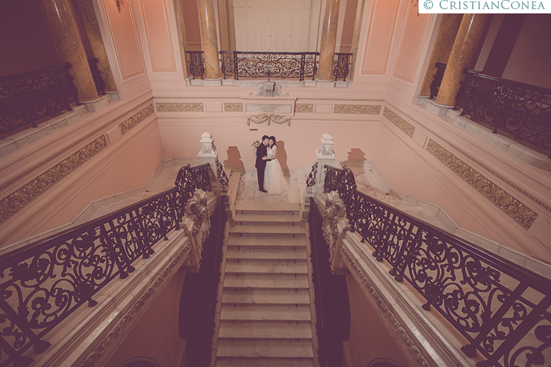 fotografii nunta craiova © cristian conea (66)
