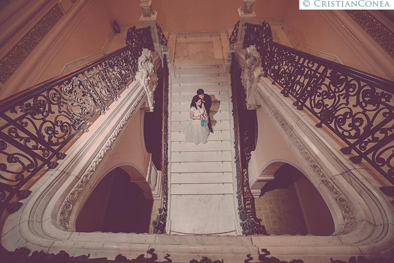 fotografii nunta craiova © cristian conea (67)