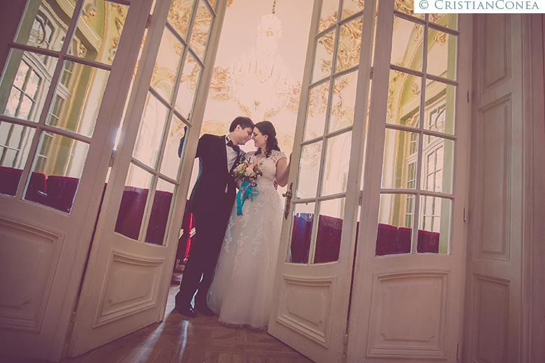 fotografii nunta craiova © cristian conea (71)