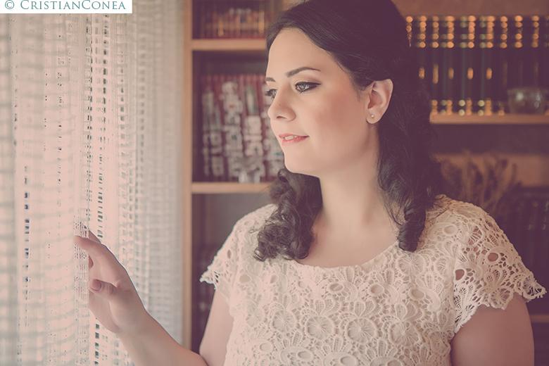 fotografii nunta craiova © cristian conea (8)