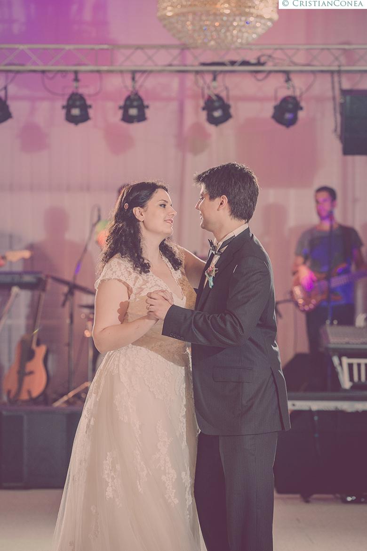 fotografii nunta craiova © cristian conea (82)