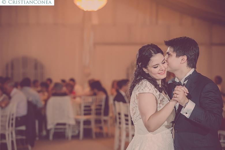 fotografii nunta craiova © cristian conea (92)