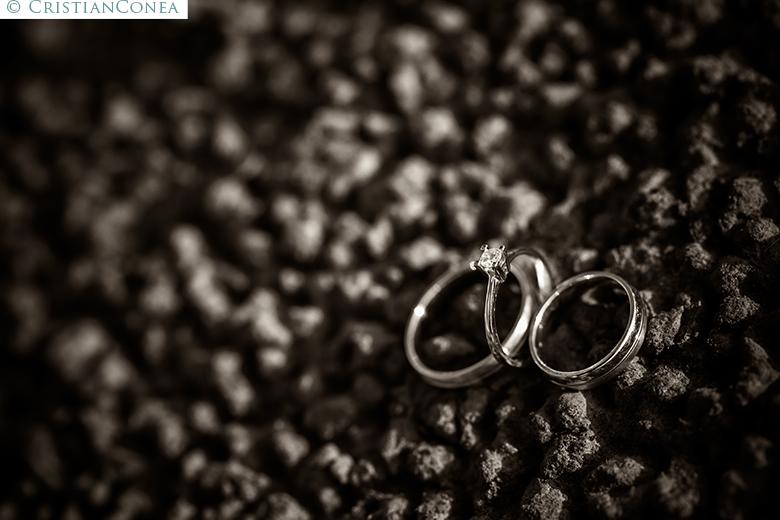 love the dress © cristian conea (1)