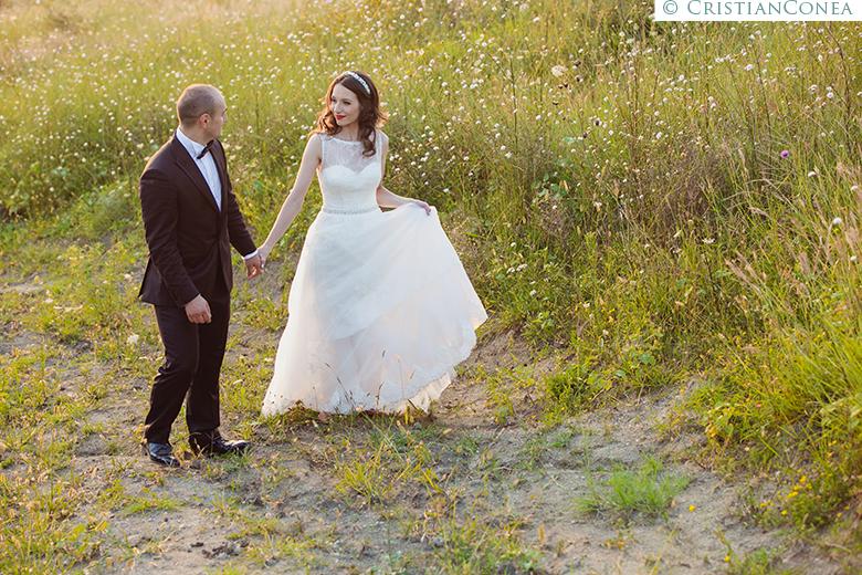 love the dress © cristian conea (16)
