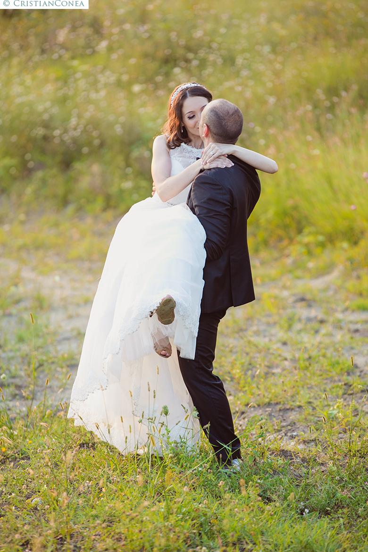 love the dress © cristian conea (18)