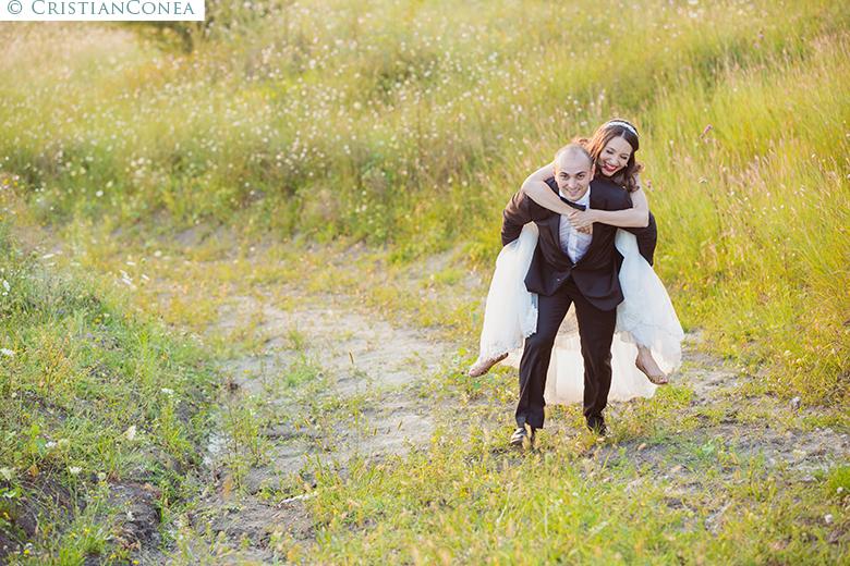 love the dress © cristian conea (19)