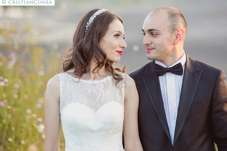 love the dress © cristian conea (2)
