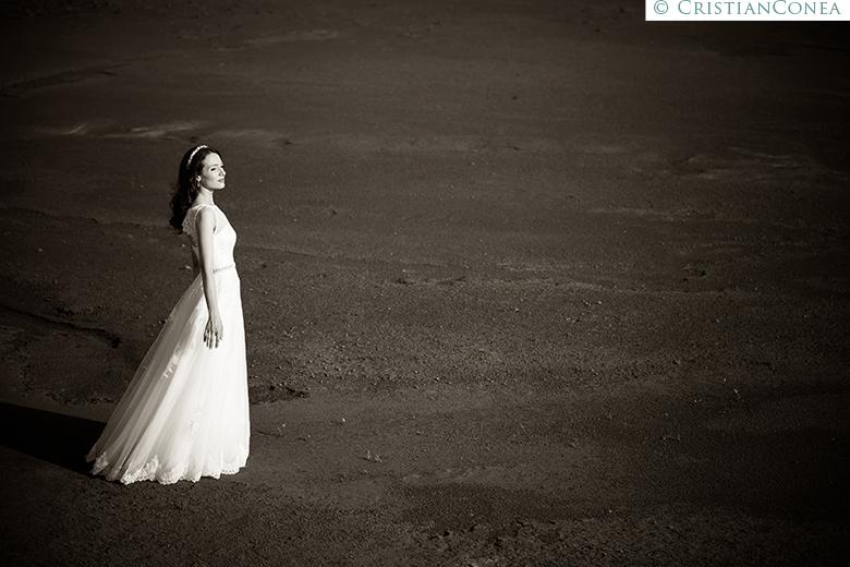 love the dress © cristian conea (21)