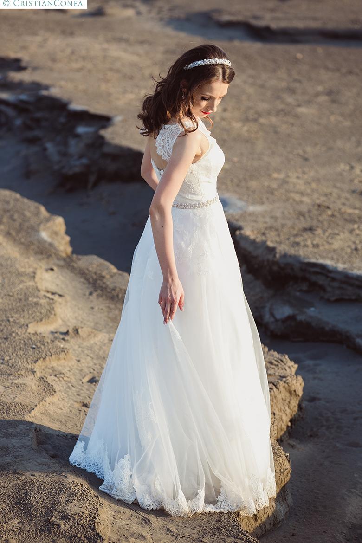 love the dress © cristian conea (22)