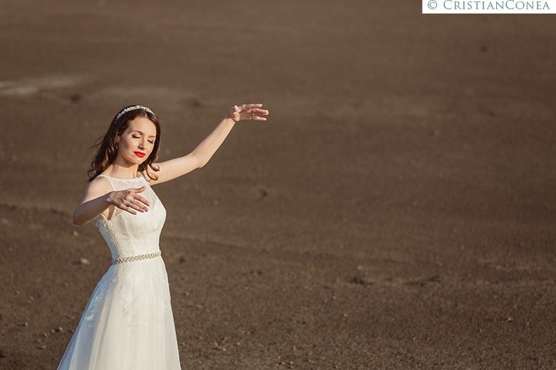 love the dress © cristian conea (24)