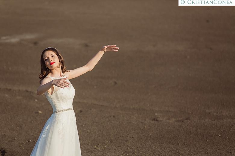 love the dress © cristian conea (26)