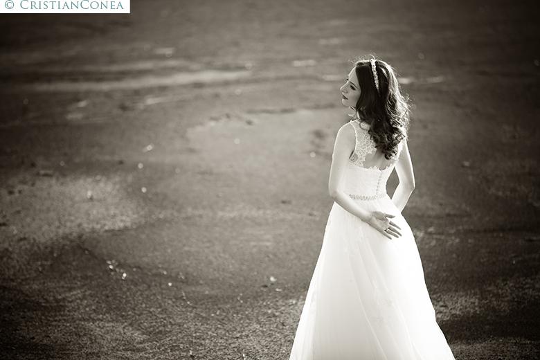 love the dress © cristian conea (28)