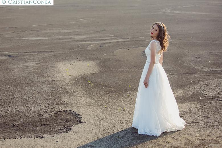 love the dress © cristian conea (31)