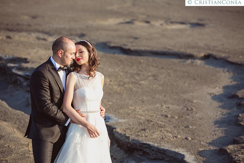 love the dress © cristian conea (34)