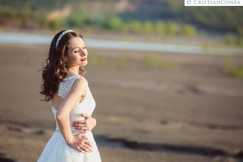 love the dress © cristian conea (35)