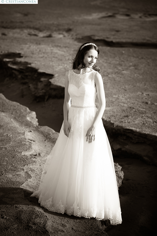 love the dress © cristian conea (36)