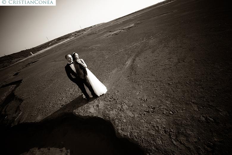love the dress © cristian conea (37)