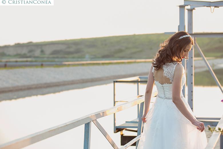 love the dress © cristian conea (4)
